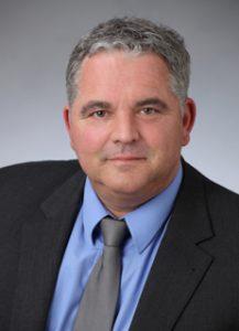 Dr. Ralf Becker