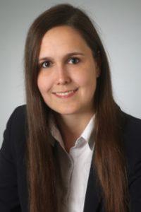 Astrid Niederberger